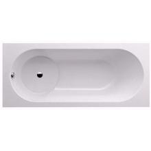 Квариловая ванна VILLEROY BOCH WELLNESS LIBRA Solo UBQ170LIB2V-01 170x75