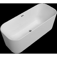 Квариловая ванна Villeroy&Boch Finion 170x70 UBQ177FIN7A100V401