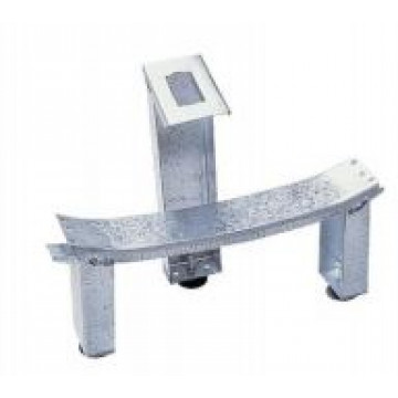 Комплект ног BLB для сидячих ванн