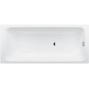 Стальная ванна Bette Select 180*80 3413-000