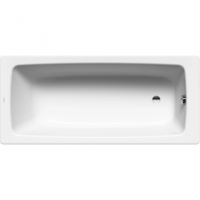 Стальная ванна Kaldewei Cayono 749 Standard