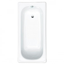 Стальная ванна Tivoli STANDART 140x70