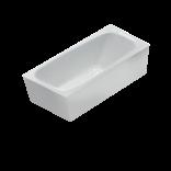Дешевые акриловые ванны