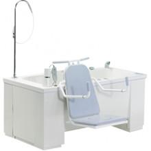 Ванна с электроподъемником Nofer H500