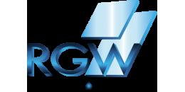 RGW – страница 10