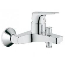 Смеситель для ванны Grohe BauFlow 23756000