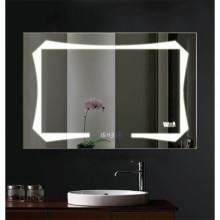 Зеркало WeltWasser WW BZS OTTO 8060-2