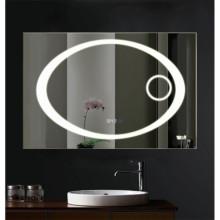 Зеркало WeltWasser WW BZS GABI 8060-3