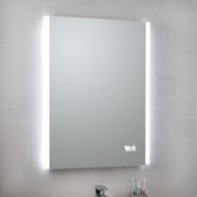 Зеркало WeltWasser WW BZS LOTTE 5070-1