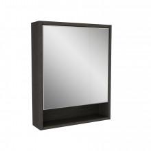 Зеркальный шкаф Alvaro Banos Toledo 55, дуб кантенбери