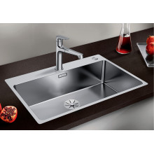 Кухонная мойка Blanco Andano 700-IF/A