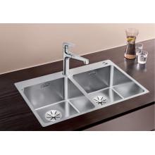 Кухонная мойка Blanco Andano 340/340-IF/A