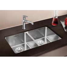 Кухонная мойка Blanco Andano 340/340-U
