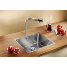 Кухонная мойка Blanco Andano 450-IF