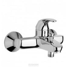 Смеситель для ванны Oras Polara хром (1440Y)