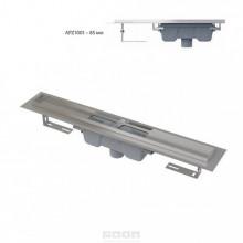 Душевой лоток AlcaPlast APZ1001-750 82 см
