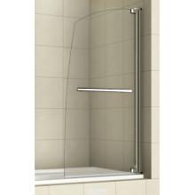 Шторки для ванной WeltWasser WW100 80 см (100K1-80)