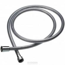 Душевой шланг Oras 175 см (241017)