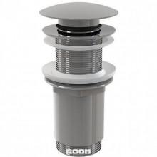 Донный клапан для сифона AlcaPlast A395