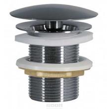 Донный клапан для сифона TRES Accessories (13424010)