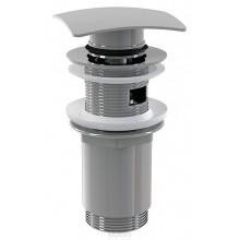 Донный клапан для сифона AlcaPlast (A393)