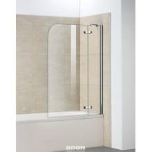 Шторки для ванной WeltWasser WW100 100 см (100D2-100)