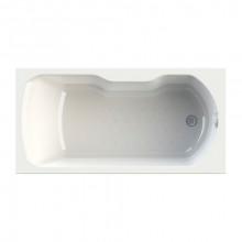 Акриловая ванна Radomir Vannesa Лира (Lira), 150x75 см