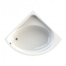 Акриловая ванна Radomir Vannesa Эмилия (Emilia), 137x137 см