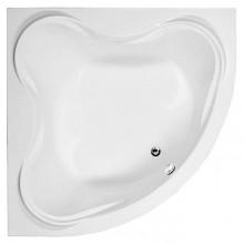 Акриловая ванна Aquanet Arona 203901 150x150 см