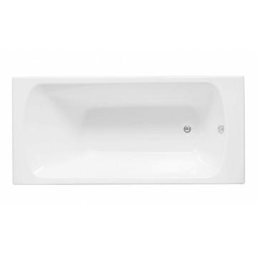 Акриловая ванна Aquanet Roma 204026 150x70 см