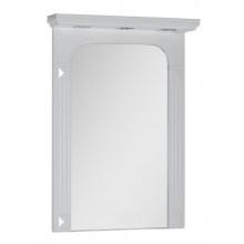 Зеркало-шкаф Aquanet Фредерика 80 00171273