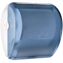 Диспенсер для бумаги в рулонах автоматический Nofer 4004