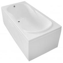 Акриловая ванна Roca UNO ZRU9302870 170x75x50