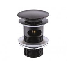 Донный клапан WasserKRAFT A047 Push-up