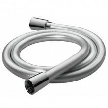 Шланг для душа Ideal Standard Idealflex A4109AA