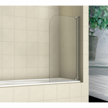 Шторка для ванной RGW Screens SC-01 80