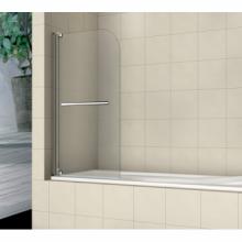 Шторка для ванной RGW Screens SC-02 80