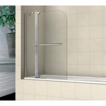 Шторка для ванной RGW Screens SC-03 110