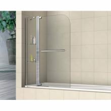Шторка для ванной RGW Screens SC-04 110