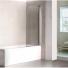 Шторка для ванной RGW Screens SC-05 80