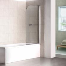 Шторка для ванной RGW Screens SC-06 80