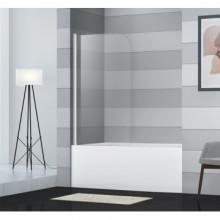 Шторка для ванной RGW Screens SC-09 80