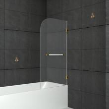 Шторка для ванной RGW Screens SC-10 80