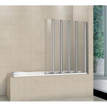 Шторка для ванной RGW Screens SC-21 120