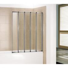 Шторка для ванной RGW Screens SC-22 120