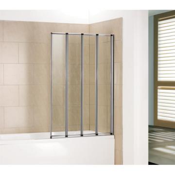 Шторка для ванной RGW Screens SC-23 100 03112310-11