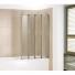 Шторка для ванной RGW Screens SC-23 100