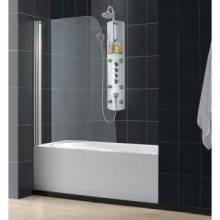 Шторка для ванной RGW Screens SC-36 90