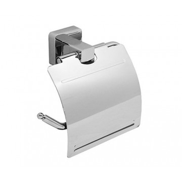 Lippe K-6525 Держатель туалетной бумаги WasserKRAFT