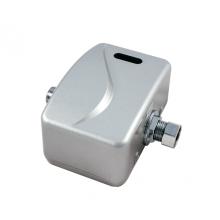 Сенсорный смеситель WaterLine Delta N1 для душа